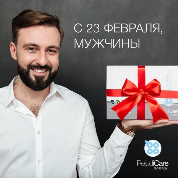 ZnZyDSyFA7.jpg